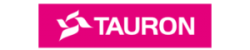 logo_tauron-300x171